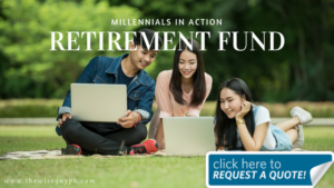 retirement fund for millennials