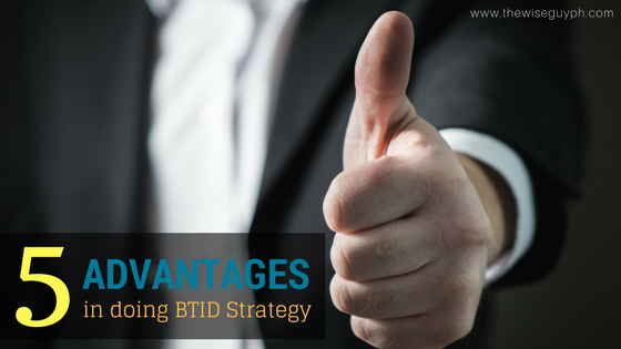 the-wise-guy-ph-BTID-advantages