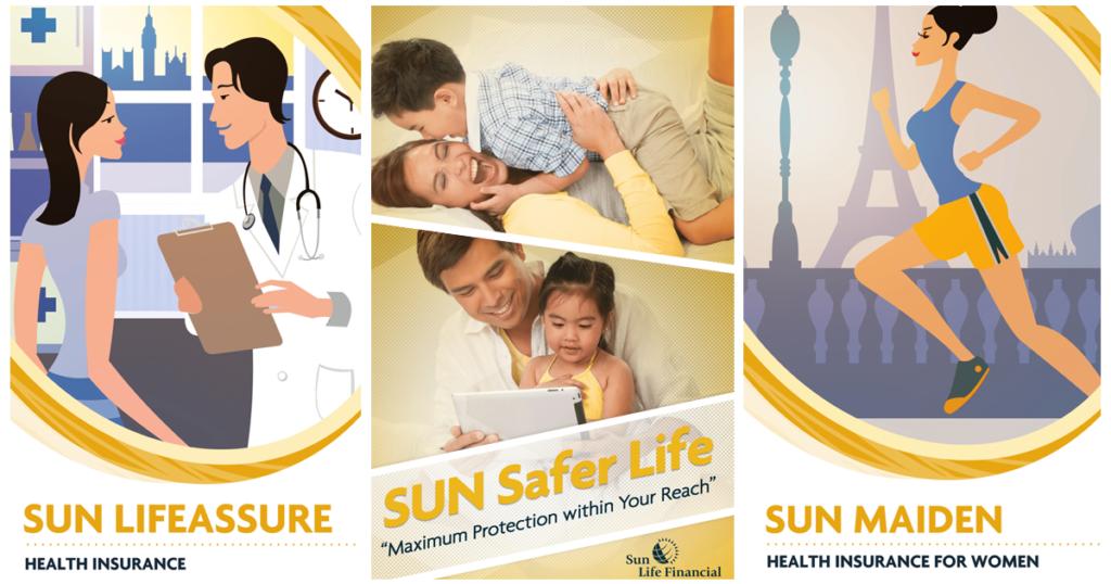 sun-life-term-insurance