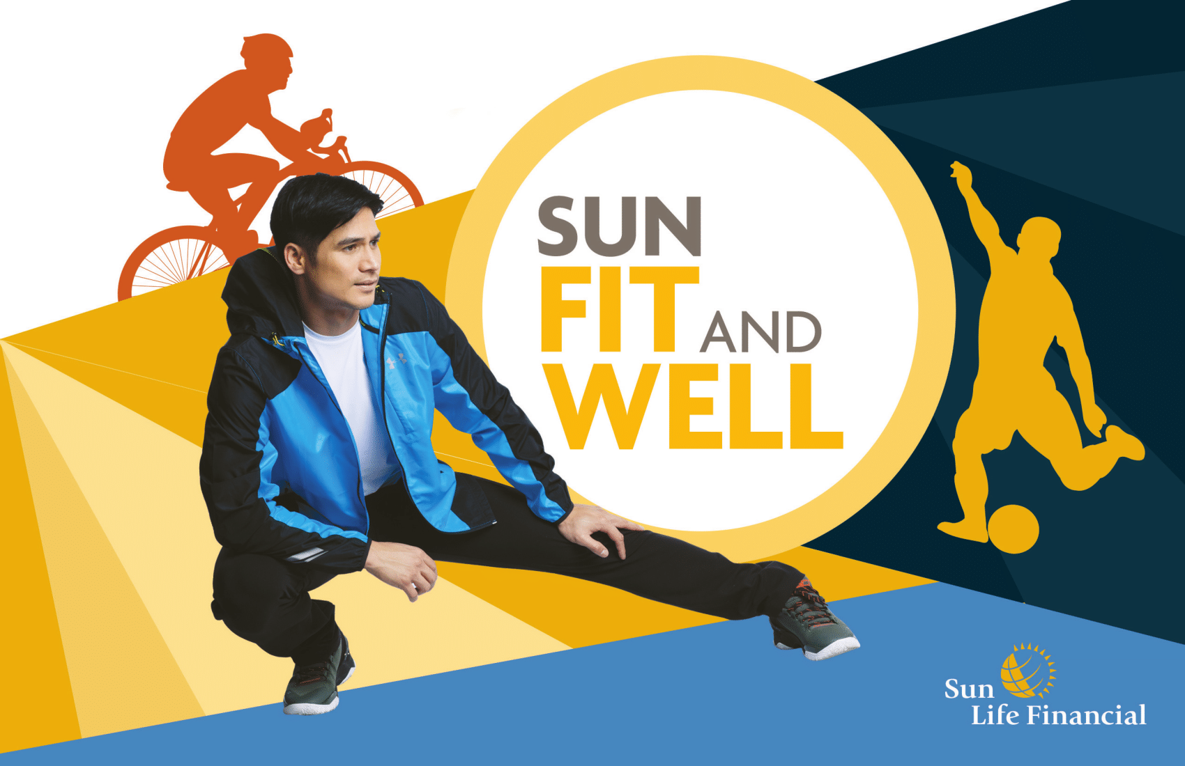 sun-fit-and-well-brochure-01