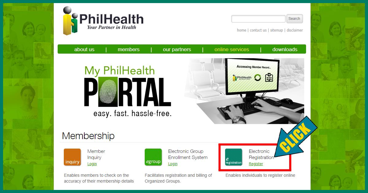 philhealth-online-registration-step-01
