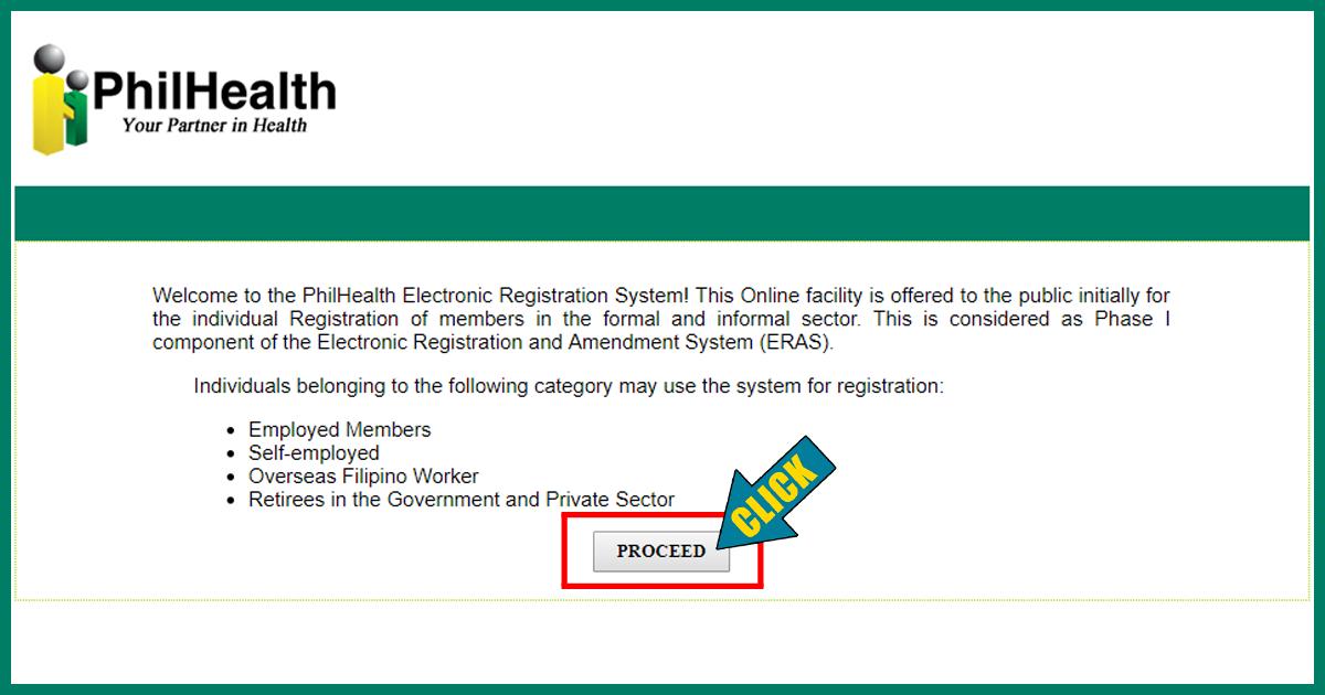 philhealth-online-registration-step-02