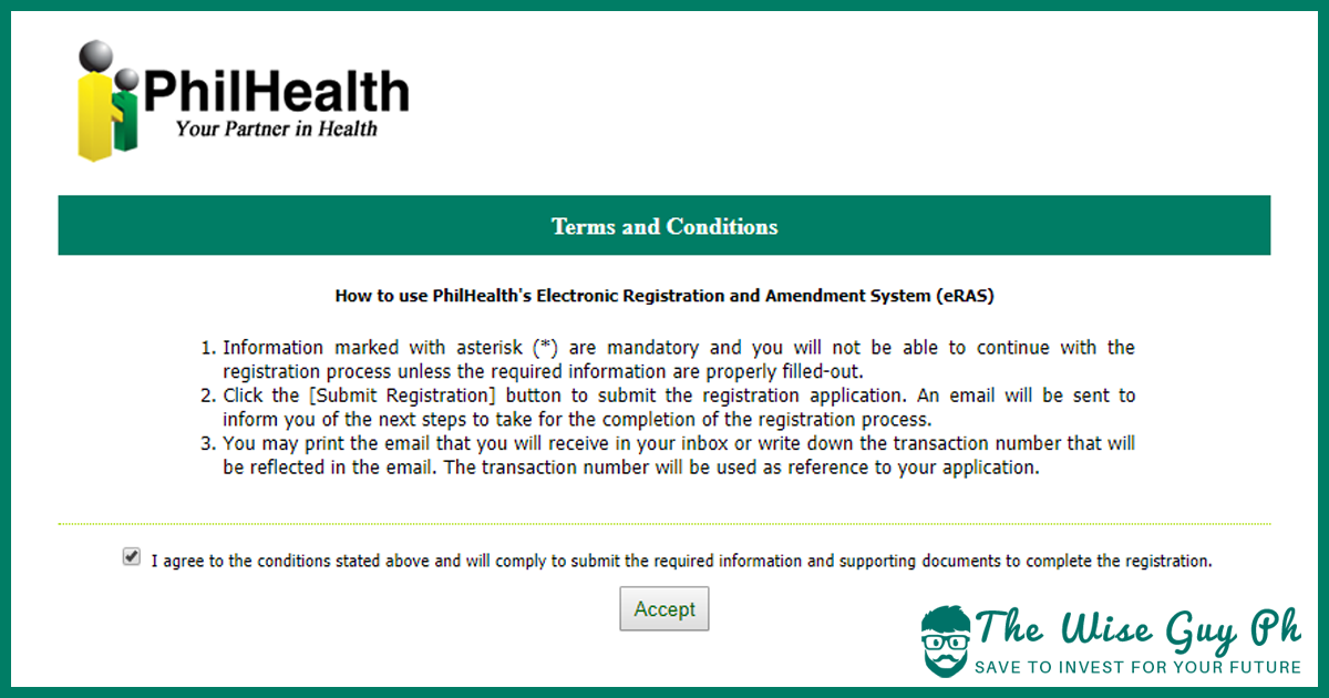 philhealth-online-registration-step-03