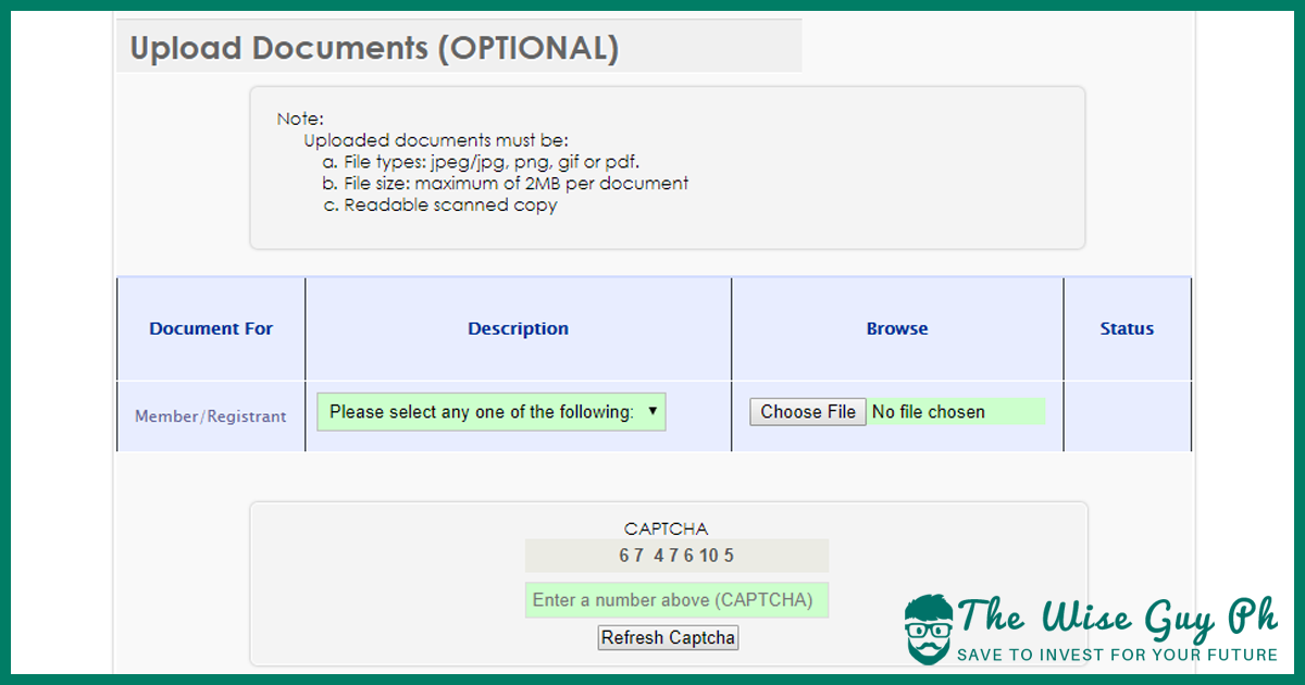 philhealth-online-registration-step-05