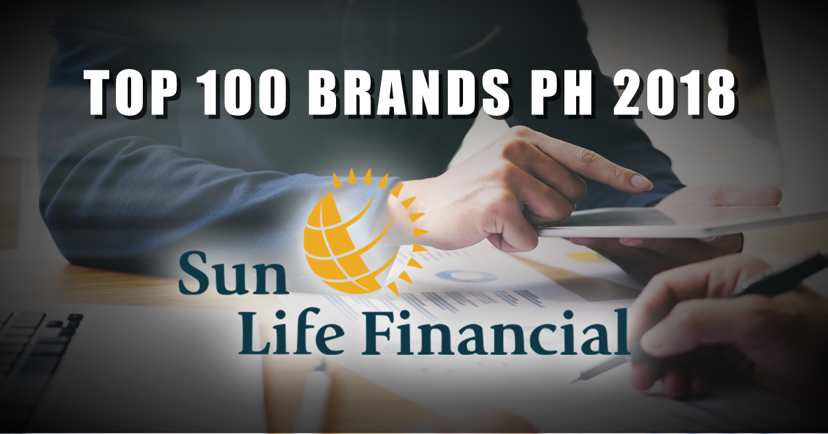 top 100 brands in the philippines 2018