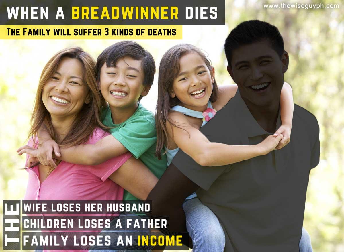sun life insurance philippines