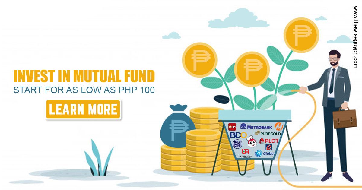 sun life mutual fund