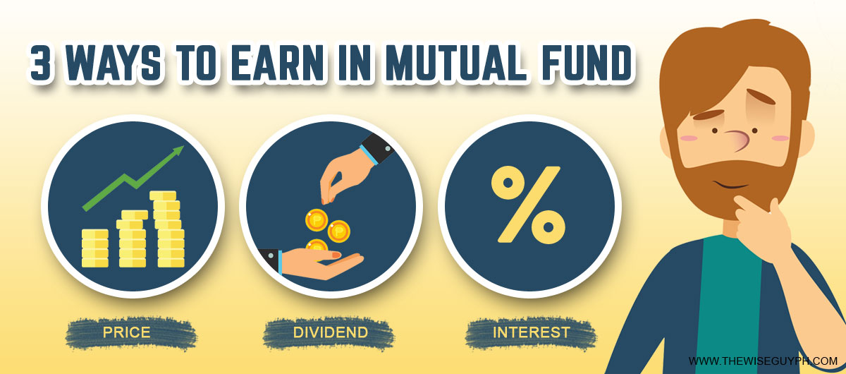Mutual Fund Philippines
