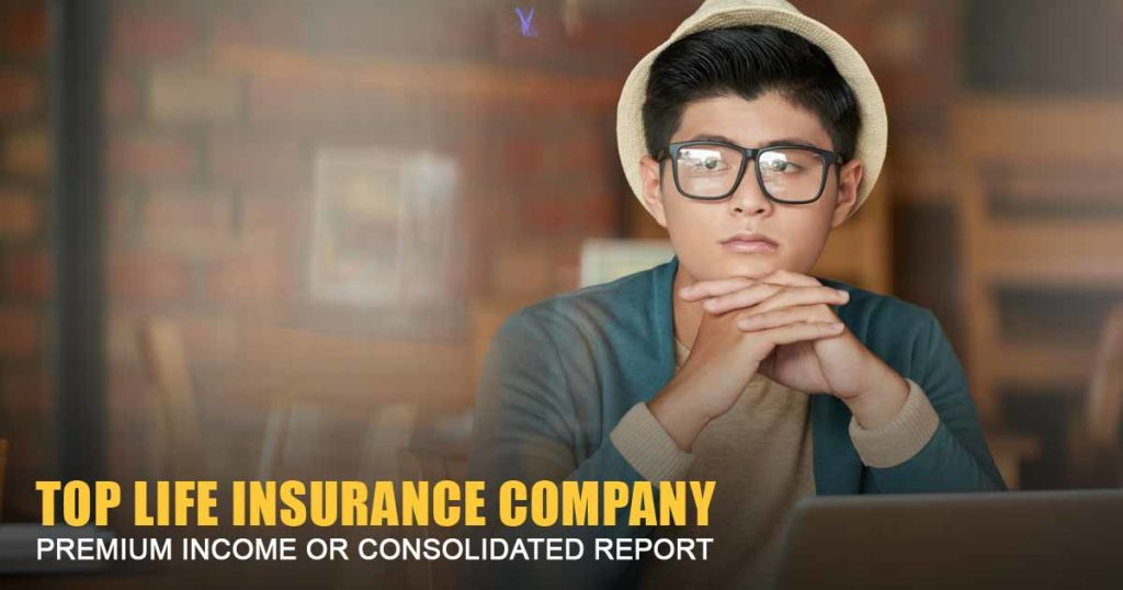 Top Life Insurance Companies in the Philippines