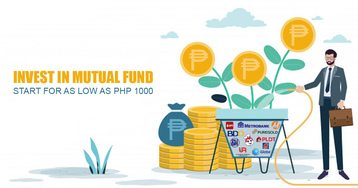 how to open sun life mutual fund