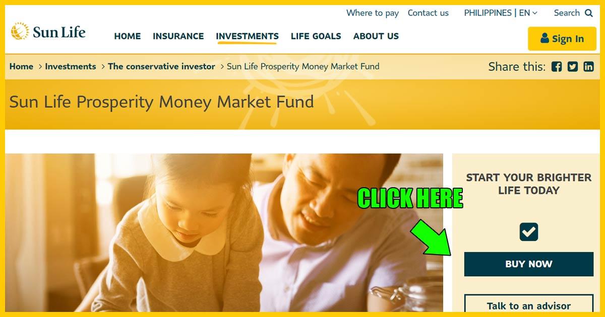 sun life mutual fund online 03