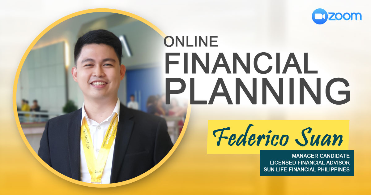 Sun Life Online Financial Planning