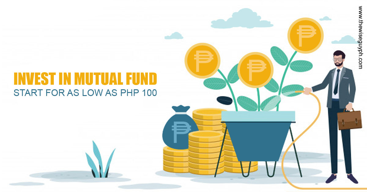 How to Open Sun Life Mutual Fund Online