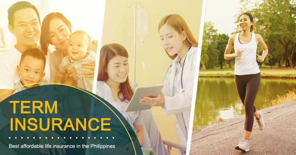 Best Term Insurance In The Philippines Ultimate Guide In Getting